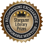 The Lullaby Illusion - Honorable Mention, Stargazer Literary Prizes