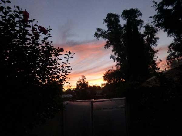 Sunset3Jun14