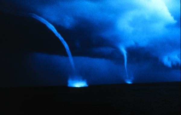 Waterspout_noaa00307