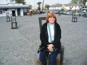 sjd,Krakow,chairs