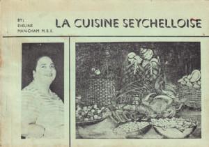 cuisine_seychelloise