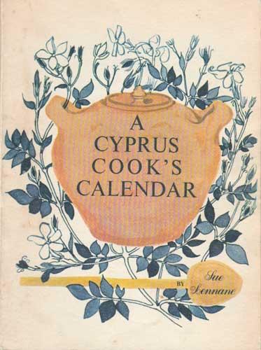 cyprus-cook-calendar